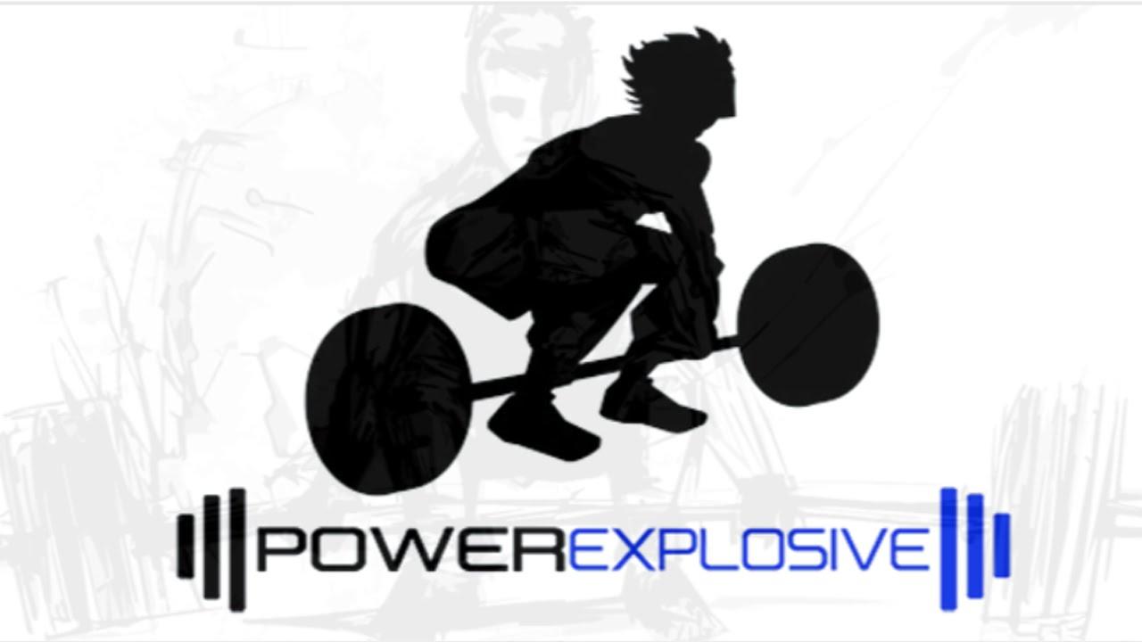 1power