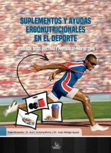 Suplementos deportivos